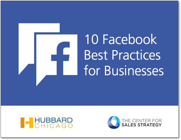 10 Facebook Best Practices_COVER.png