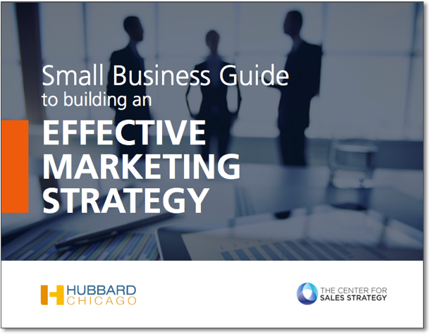 Small Business Guide to Strategy_COVER.png