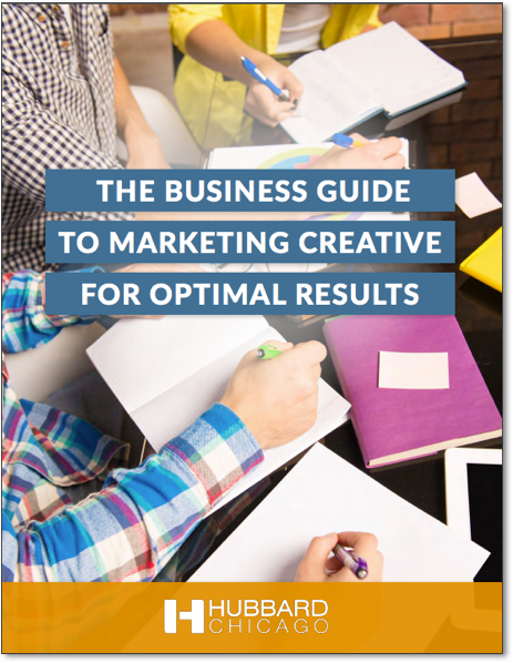 guide-to-creative-for-optimal-results
