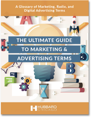 ultimate-guide-to-marketing-advertising-terms-COVER.png