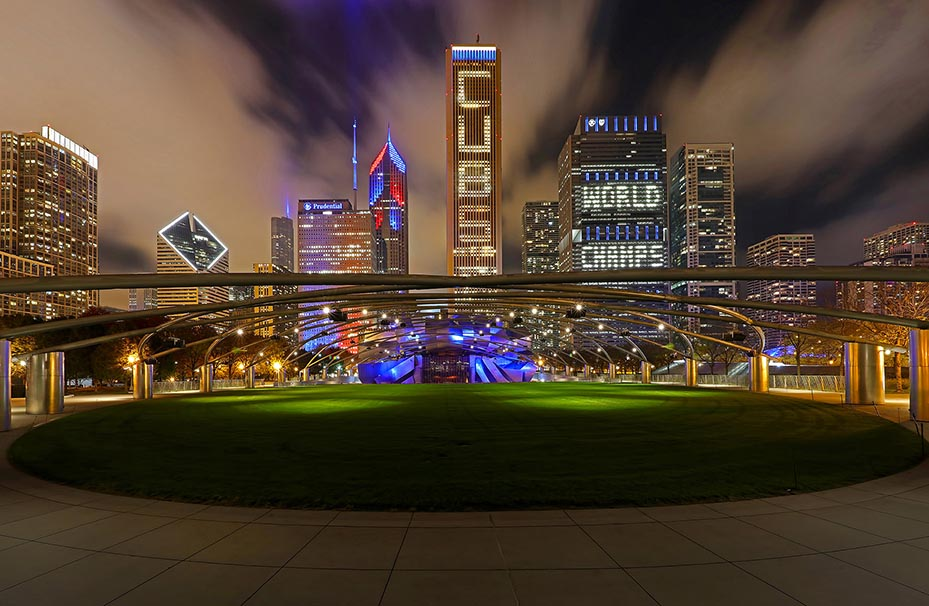 homepage-chicago-image