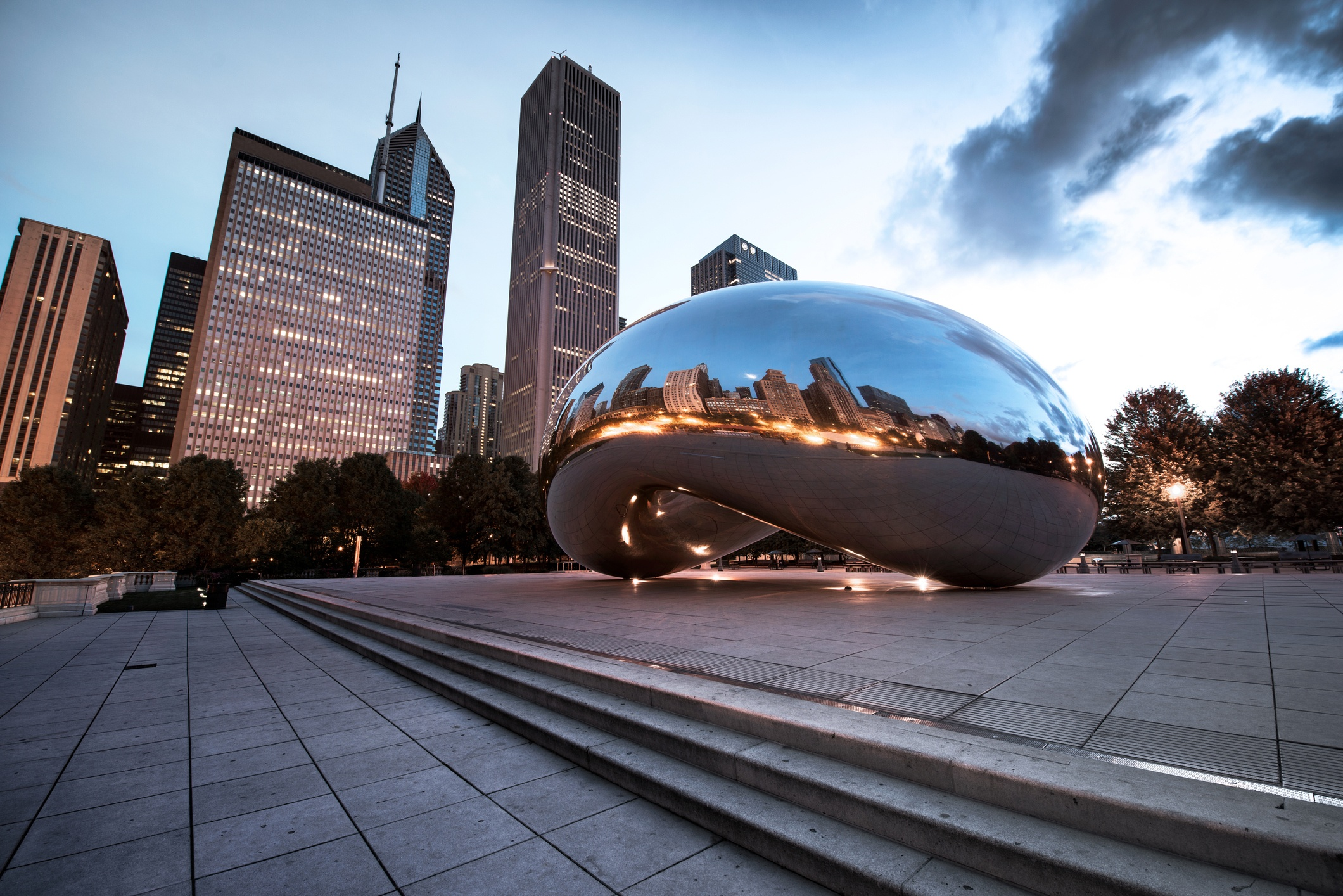 about-hubbard-chicago
