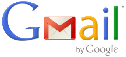 5 Tips To Avoiding Gmail Overload