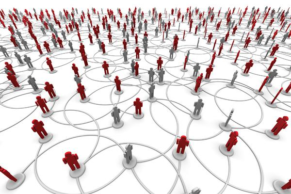 4 Ways To More Effective Viral Marketing