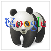 How Does Google Panda Help Inbound Marketing Marketers?