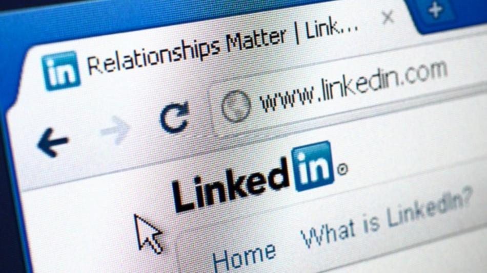 7 Ways To Craft Perfect Posts For LinkedIn