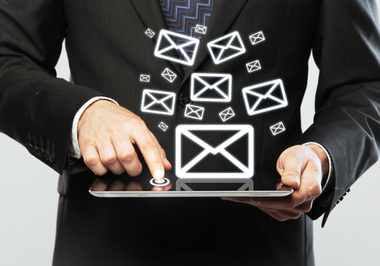 5 Little Tricks To Improve Email Performance