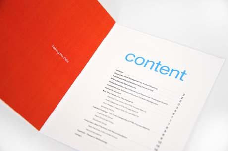 contentdesign