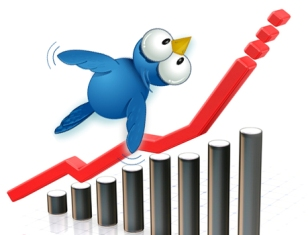 How To Use Twitter To Generate Traffic