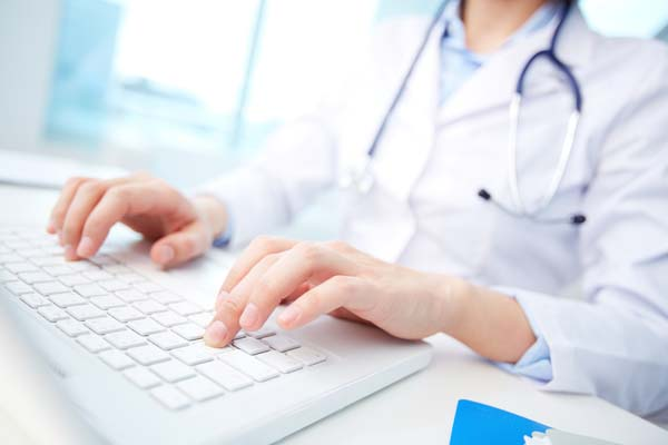 Discover How Healthcare Professionals Can Apply Inbound Marketing