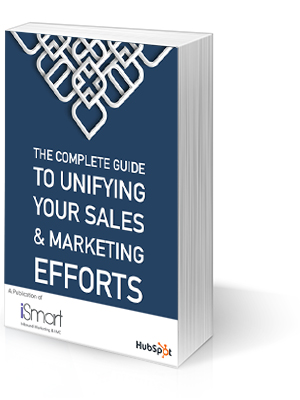 The_Complete_Guide_to_Unifying_Your_Sales__Marketing_Efforts.jpg