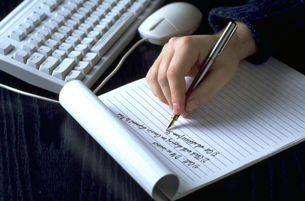 How To Write A Great Article For Your Readers
