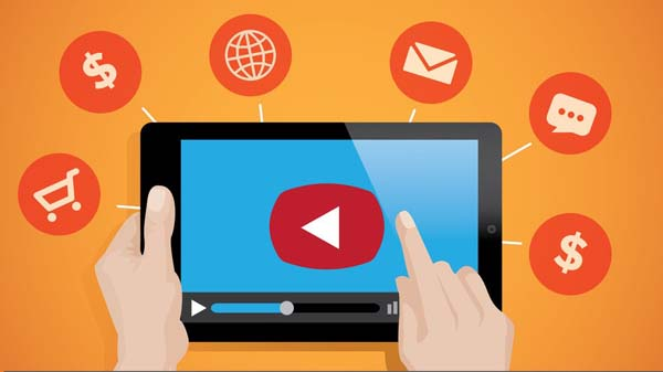 10 Tips For Using Videos To Market Your Business