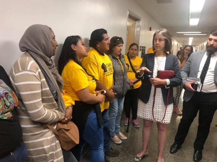 Legislators Must Renew Focus on Increasing Access to Great Public Schools