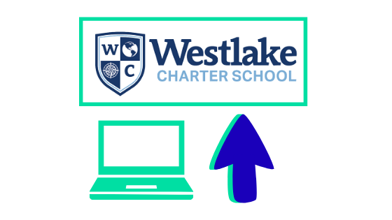 CDE Points to Westlake Charter School as a Model for Distance Learning