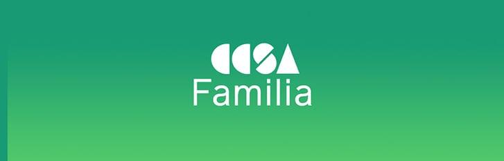Familia, Escuela y Comunidad: Grupo de CCSA en ESPAÑOL