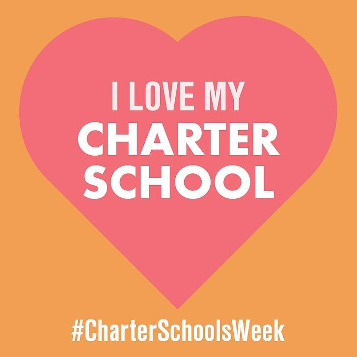 2019 National Charter Schools Week: Much to be Proud Of