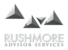 Rushmore-Advisor-Services