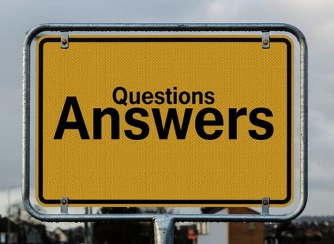 High Performance Procurement: 3 Questions for Procurement Leaders