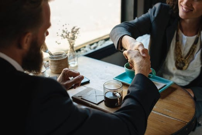 Solving the Procurement Communication Problem