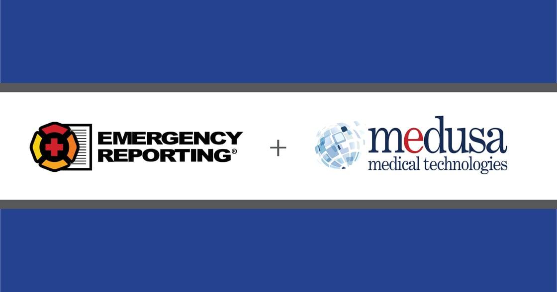 ER-Medusa-logo-image