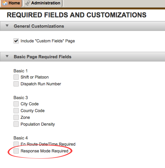 required fields and customizations.png