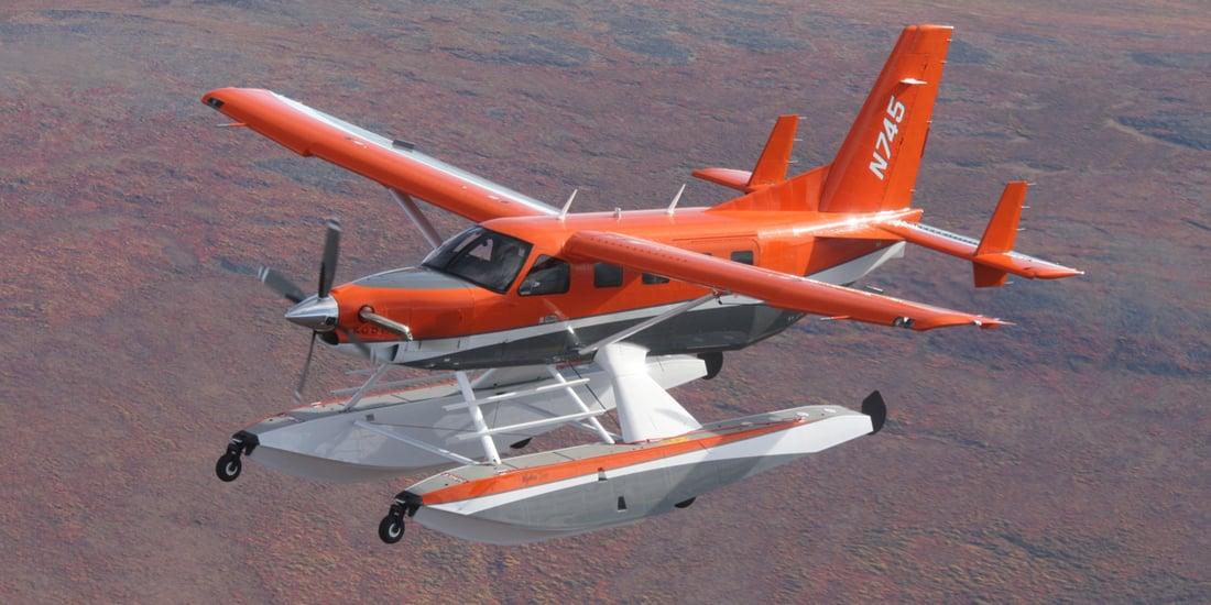 Kodiak-Sea-Plane-1200