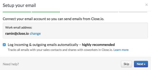 close.io-sales-crm-onboarding.png