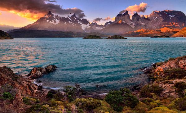 Patagonia-Cruise-Holidays-Fine-Travel