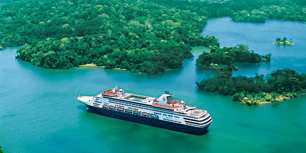 Holland-America-Line-Fine-Travel-Holiday