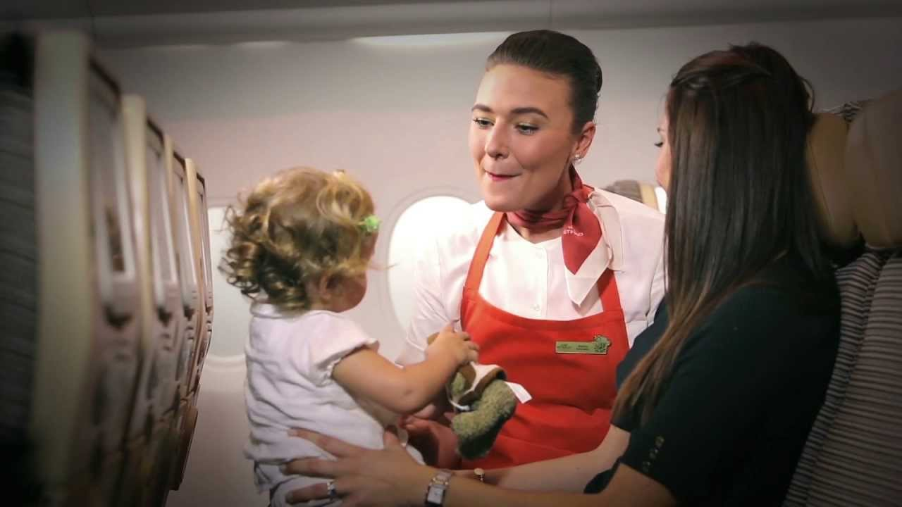 etihad-airlines-flying-nanny