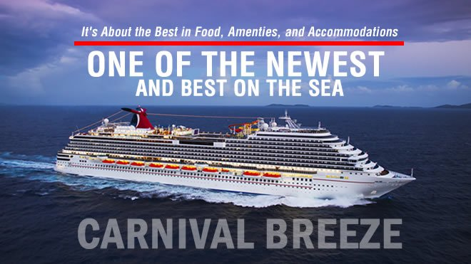 carnival-cruise-lines--breeze-ship