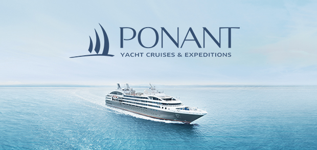 ponant-cruises-fine-travel