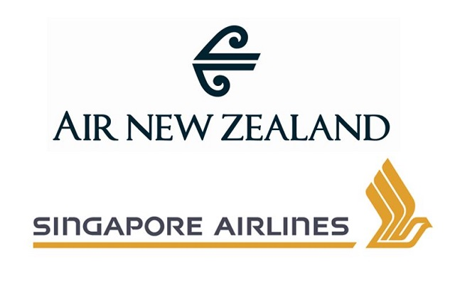 AirNZ-Singapore_Airlines