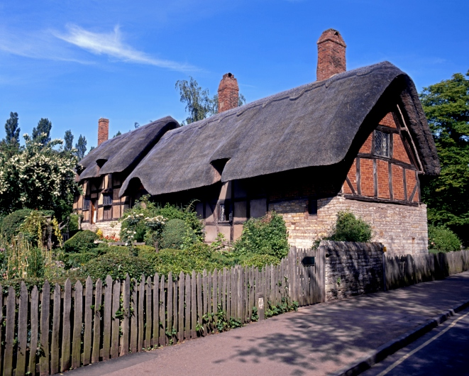 Anne_Hathaways_Cottage-Stratford-upon-Avon