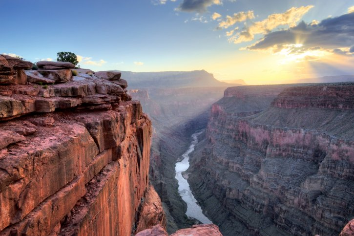 Grand_Canyon_Toroweap_Point_Sunrise_Fine_Travel_Holiday