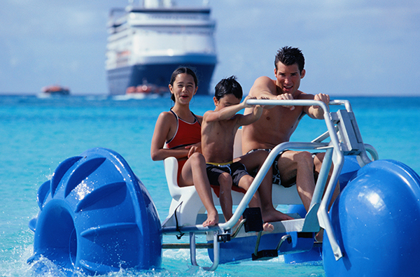 Cruise_Holiday_Deals_with_Kids_Fine_Travel