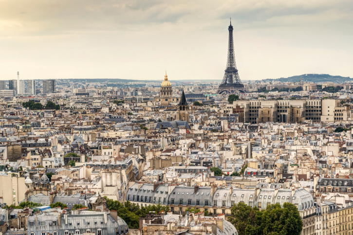 Paris_France_Holiday_Fine_Travel