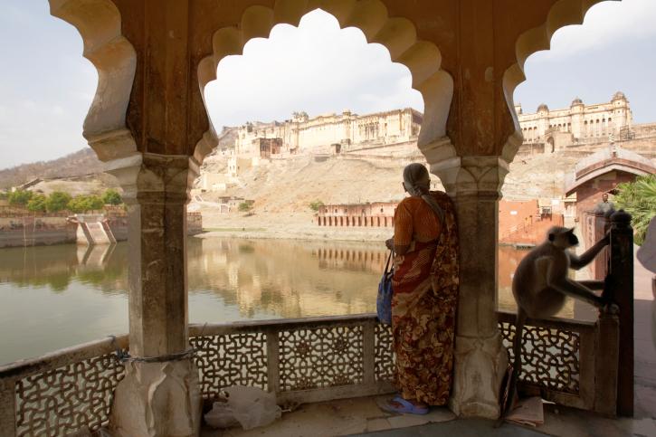 India_Holidays_Fine_Travel_