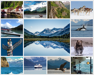 Alaska_Holiday_Deals_Fine_Travel.png