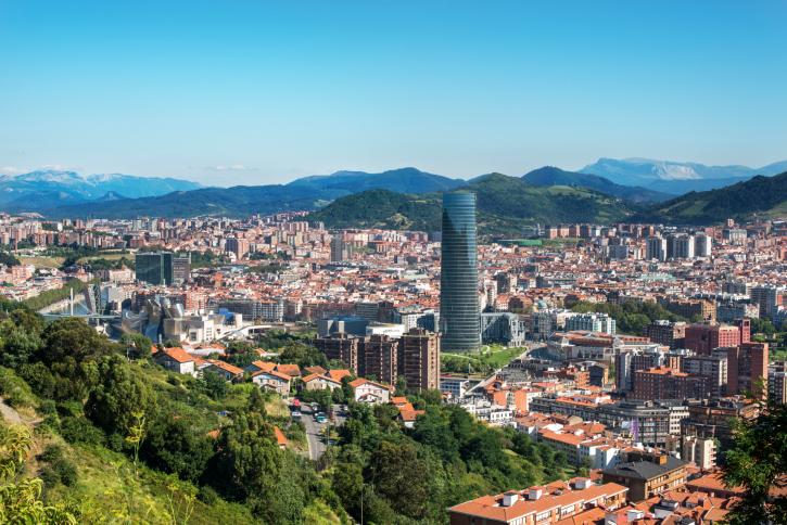 Bilbao_City