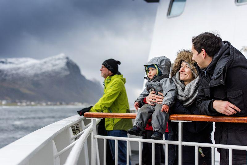 Hurtigruten_Photo_Ørjan_Bertelsen
