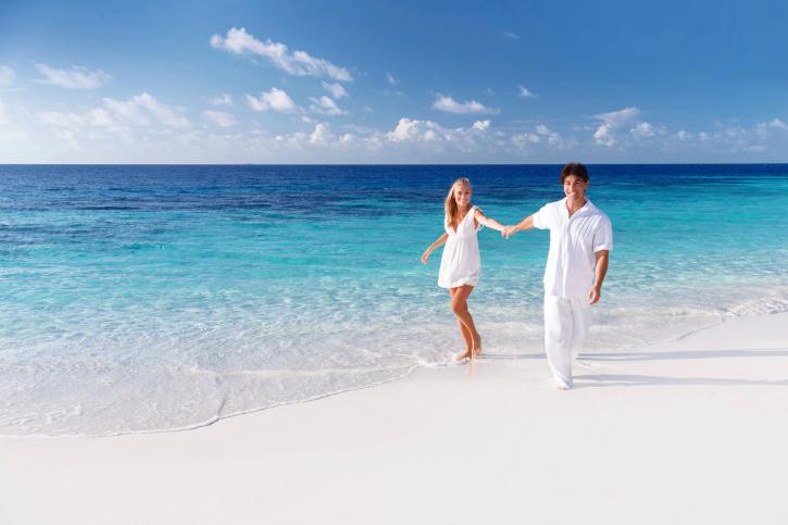 Honeymoon_in_Fiji_Fine_Travel