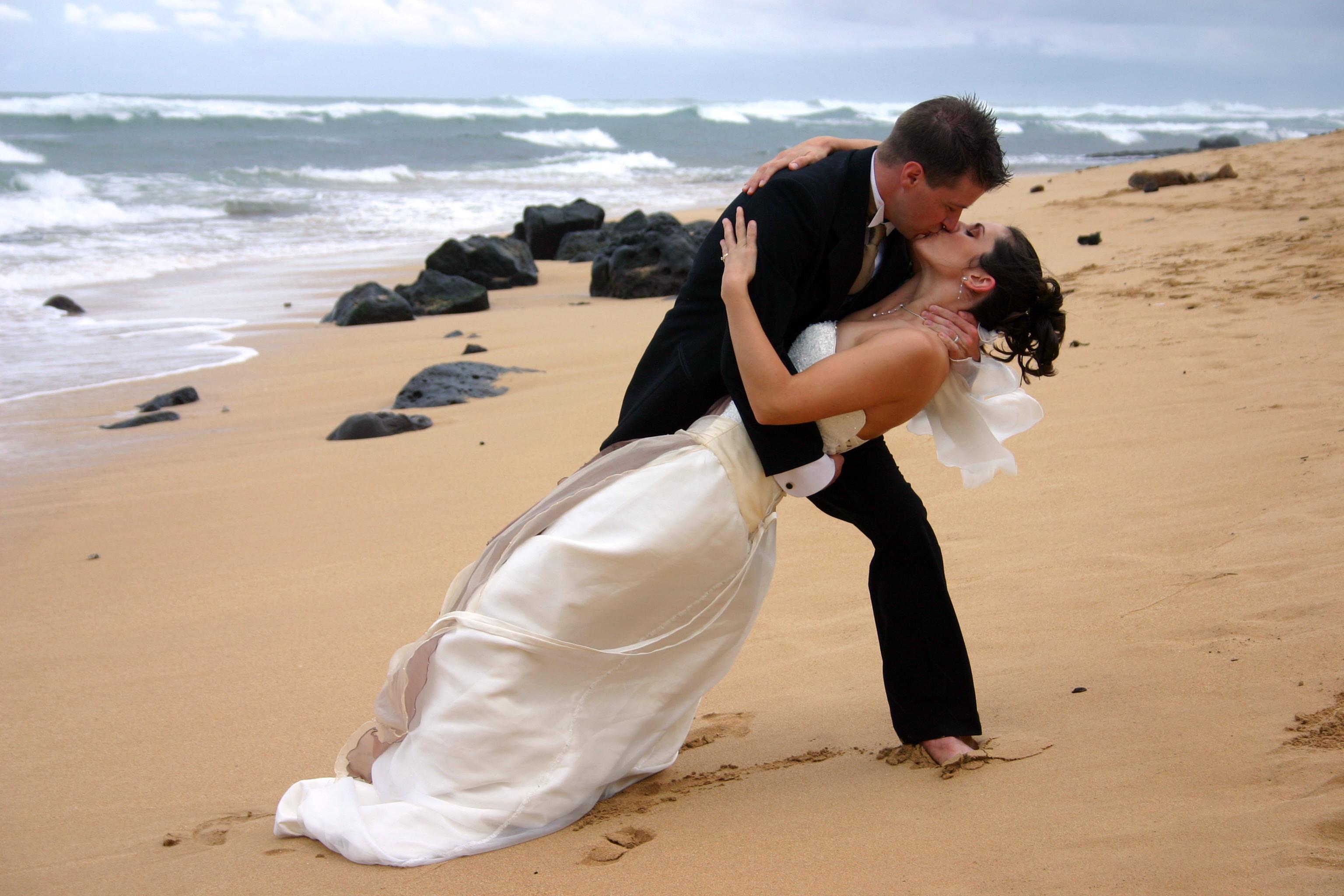 Honeymoon_in_Hawaii_Fine_Travel