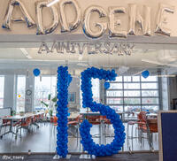 Addgene-15-year-annivesrary