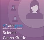 Careers-ebook-landing-page