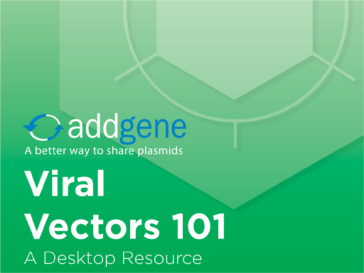 Viral Vectors 101 Image for Newsletter-01