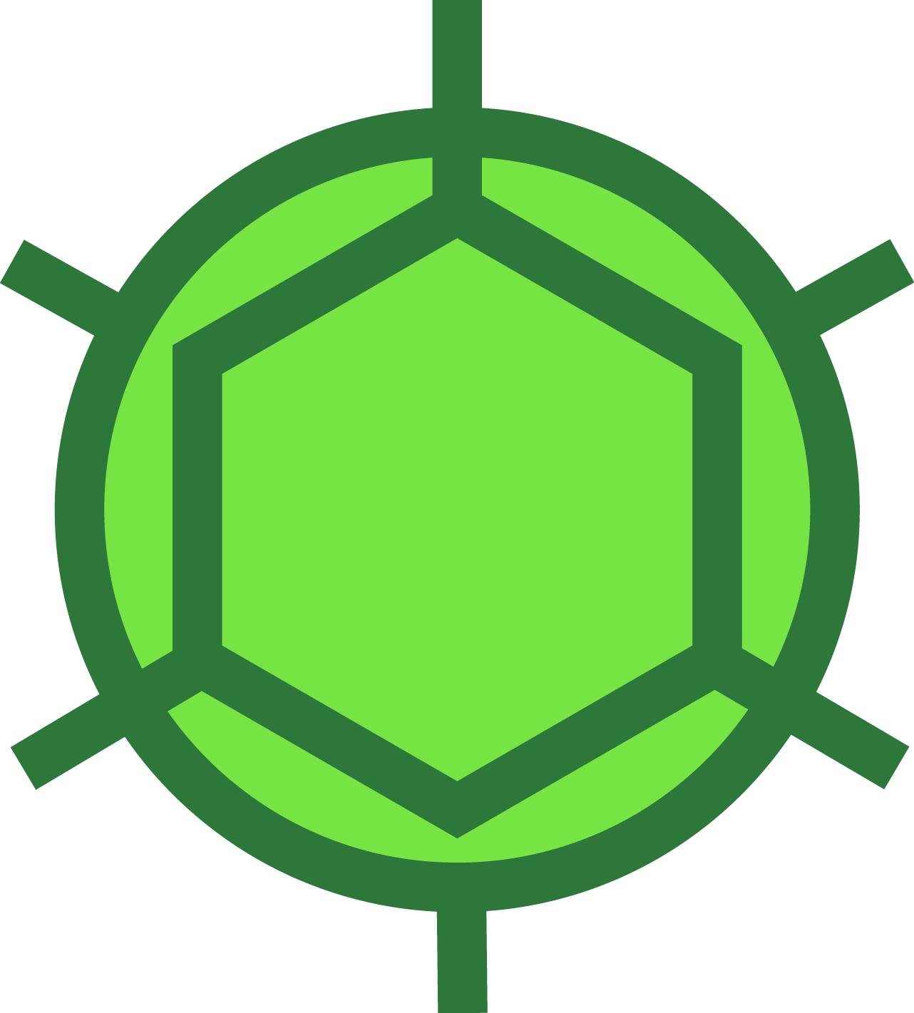 lentivirus