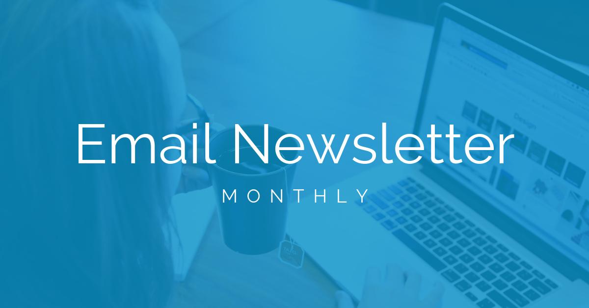 implementation-email-newsletter