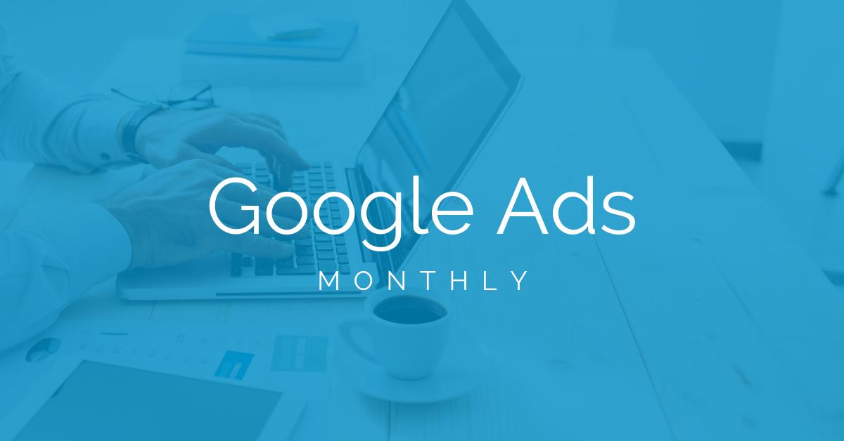 implementation-google-ads